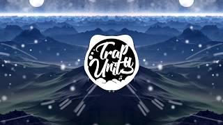Cover images BTS (방탄소년단) - MIC Drop (feat. Desiigner) (Steve Aoki Remix)