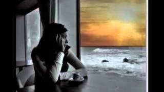 Download RUDY LA SCALA --  POR DIOS . NO AGUANTO ESTAR SIN TI. - MP3 song and Music Video