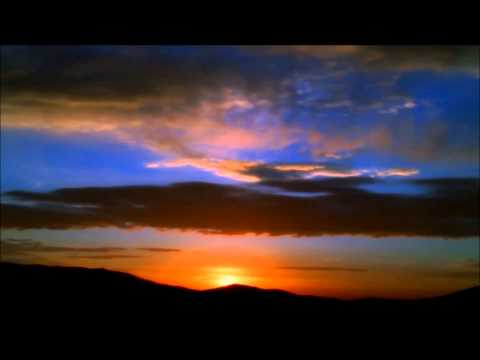 This Film Shaped Everyone Matters: GRATITUDE by Louie Schwartzberg