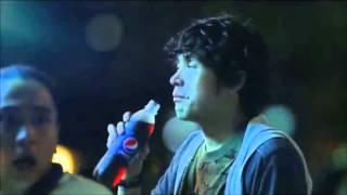 Pepsi Overdrive 100 Cars 100 Days: Lightning 15s