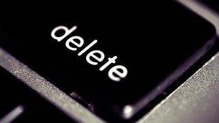 Как принудительно и полностью удалить драйвера на видеокарту(Как принудительно и полностью удалить драйвера на видеокарту NVIDIA, Intel и AMD с персонального компьютера. Ссыл..., 2015-01-05T14:03:14.000Z)