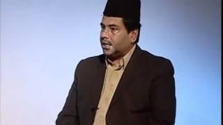 Fiqahi Masail #59, Marriage Related Issues, Teachings of Islam Ahmadiyya (Urdu)