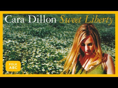 Cara Dillon - There Were Roses