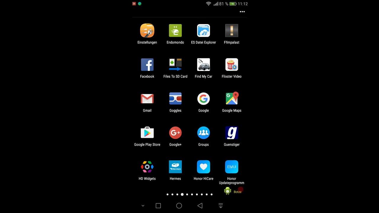 Android 5 1 Apps Auf Sd Karte Verschieben.Apps Vom Internen Speicher Auf Die Sd Karte Eines Handys Verschieben Beschreibung Lesen