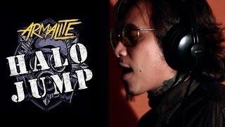 Armalite - Halo Jump