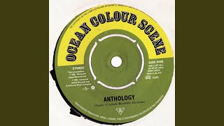 Provided to YouTube by DistroKid Sway · Ocean Colour Scene Antholog...