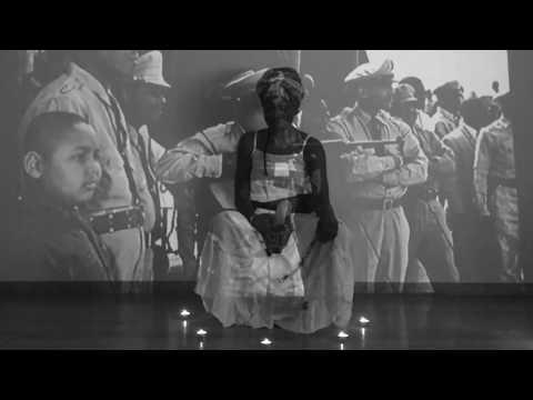 PEZE KAFE  - LAURA BEAUBRUN