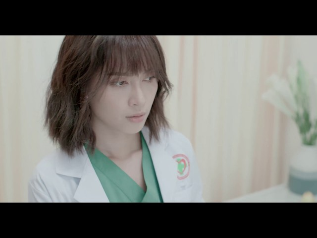 N?m Tay Em Khi M?a ??n   Ái Ph??ng  - Trailer Music Video