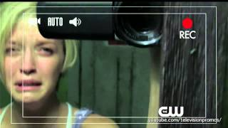 Supernatural Season 8 Episode 4 | 'Bitten' Promo (HD)