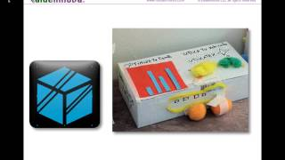 Webinar Agile PMBOK®. Dr, Masa K. Maeda