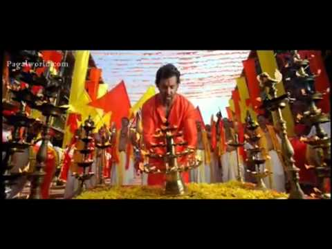 Deva Shree Ganesha full song Agneepath LeBeWafa Com