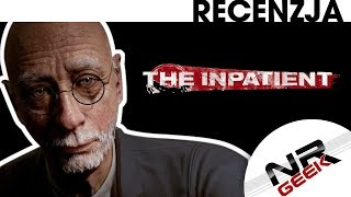 The Inpatient - Recenzja