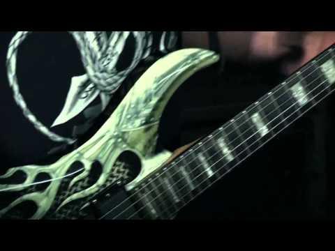 Mixcraft Master Class - Rock & Metal: Recording - Guitars
