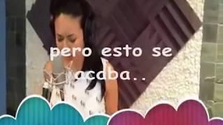 Adelanto Difusión 2014 de lo nuevo de Angela Leiva - Fuera de Mi Vi...