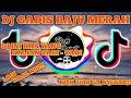 Dj Gadis Baju Merah Dj Tiktok Viral Fullbass Melody Dj Terbaru  Ade La Muhu Rmx  Mp3 - Mp4 Download