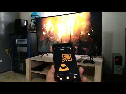 App TVHD ดูหนังออนไลน์ฟรี