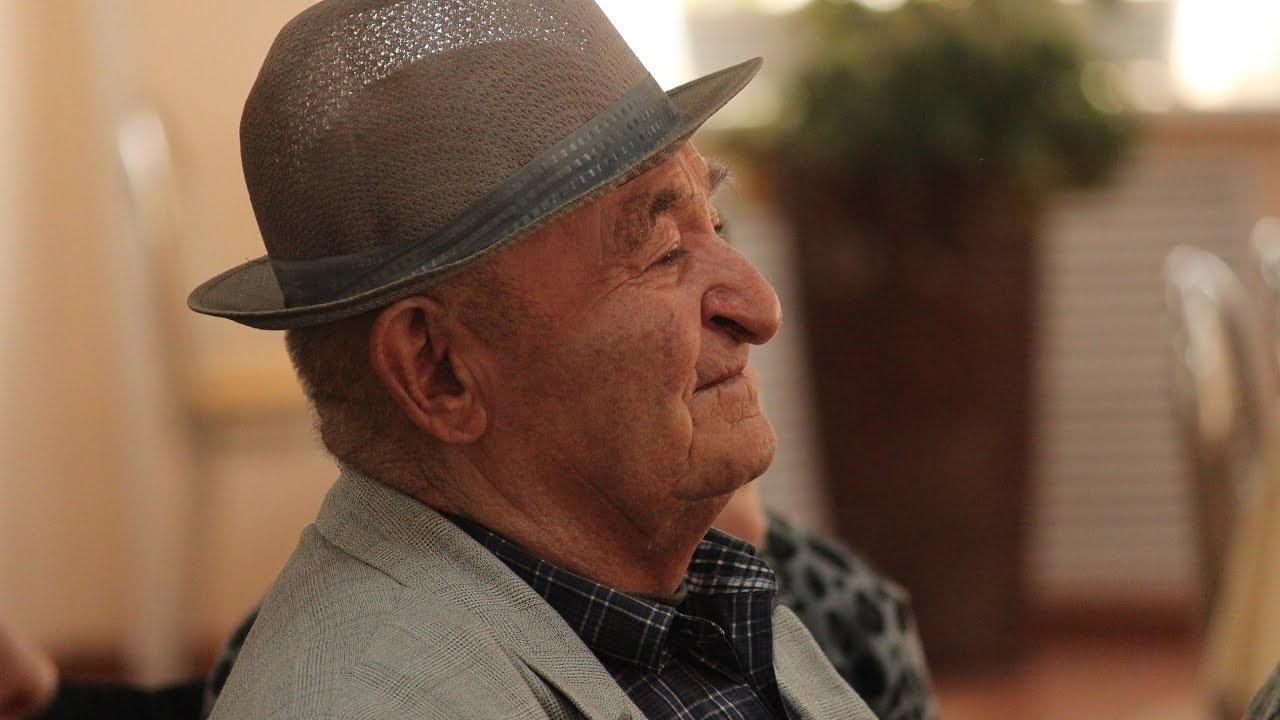 Интернаты для престарелых и инвалидов в днр москва вакансии домов престарелых
