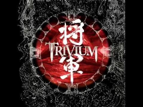Trivium- Ignition