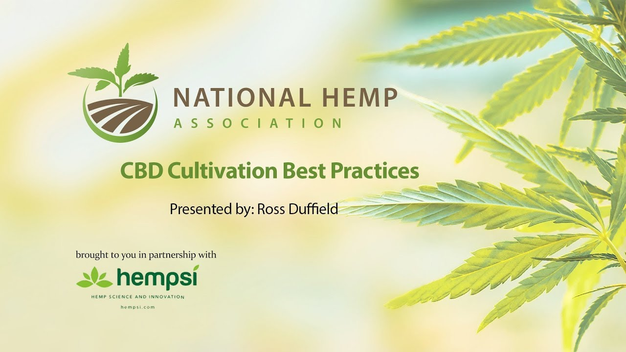 National Hemp Association |