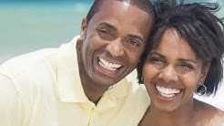 Your Cosmetic Dentistry Experts | Panama City, FL - Personal Attention Dental Center