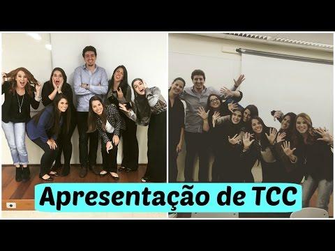 Clonación del Caballo Tayrona - TvAgro por Juan Gonzalo Angel de YouTube · Duração:  10 minutos