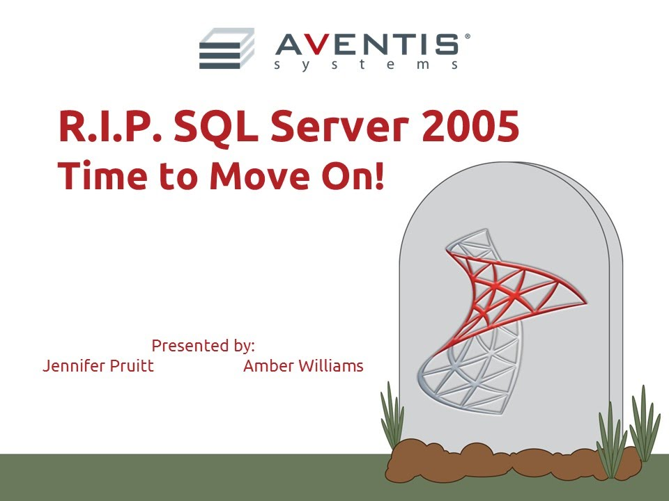 Sql get date without time in Melbourne