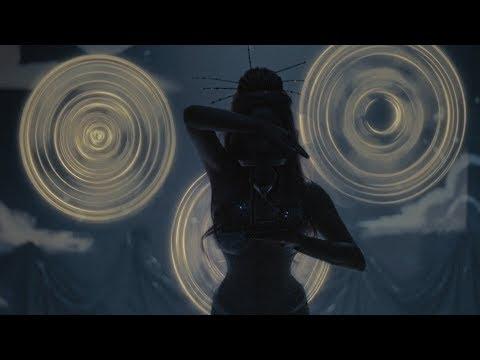 DeVotchKa - Straight Shot (Music Video)