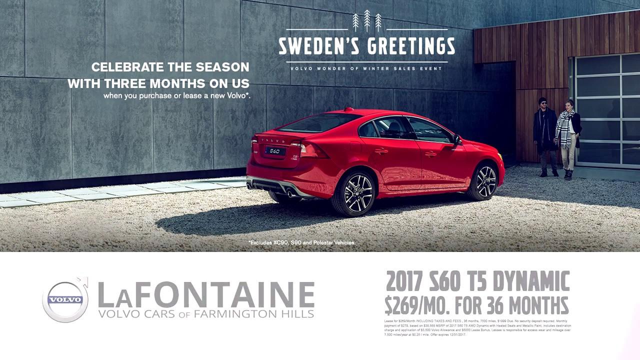 swedish first country drive slashgear lease cross volvo oddball