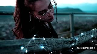Música Electrónica - Gareth Emery - Mezzanine (WYM278) (Marc Rivera Remix)