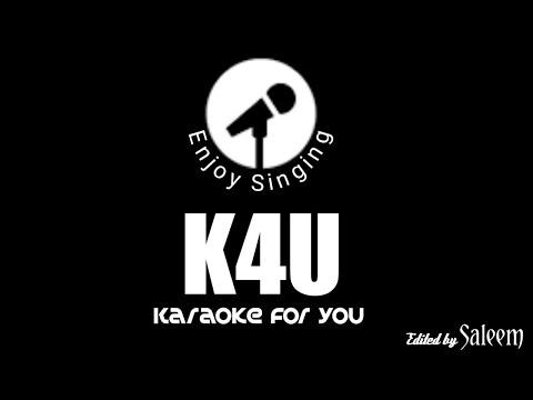 Hum Tumse Judaa Hoke Mar Jayenge Ro Ro Ke Karaoke With Lyrics