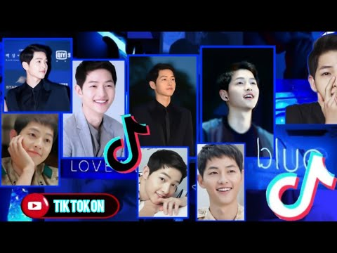 SONG JOONG KI LIVE INSTAGRAM!!! from YouTube · Duration:  3 minutes 35 seconds