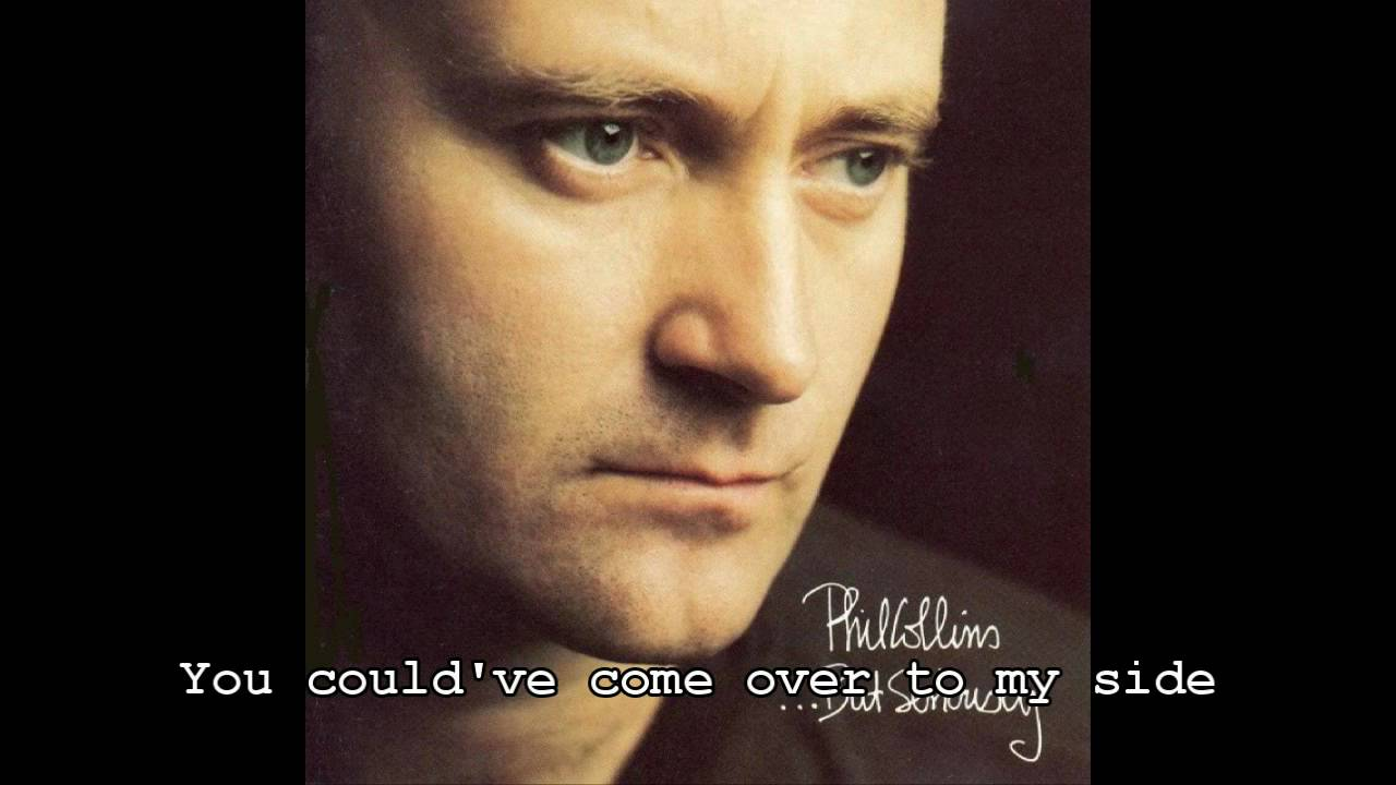 In The Air Tonight Phil Collins Mp3 [12.07 MB] | Download ...