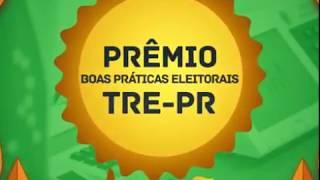 O Prêmio Boas Práticas Eleitorais, instituído pela Resolução 747/2016, visa identificar e divulgar práticas bem sucedidas da Justiça Eleitoral do Paraná, tendo por finalidade valorizar...