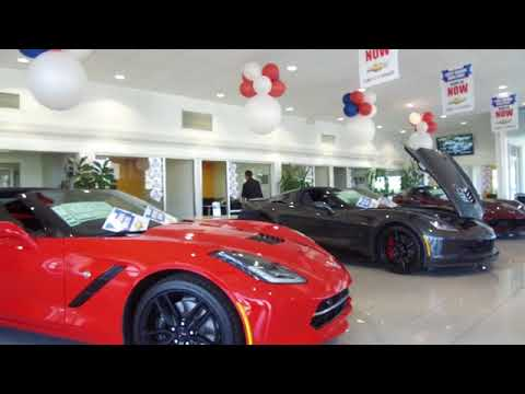 Attractive Thank You From Crest Chevrolet San Bernardino CA | Chevy Dealer San  Bernardino CA