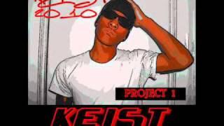 KEiST -Just Like Me Mp3