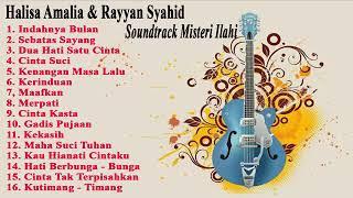 Download Lagu Lagu gentabuana nonstop mp3