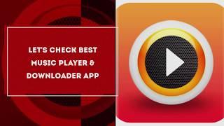 MP3 Music Downloader-Free Music Download