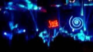 Portico Quartet - News from Verona