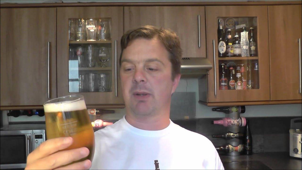 Disgusting Beer Desperados Verde Lime Mint Tequila Beer Review Youtube