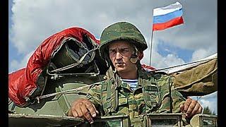 Генерал о противостоянии русских с войсками НАТО в 99-м: «Погибать б не оставили»