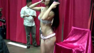 Repeat youtube video Adultcon 2011