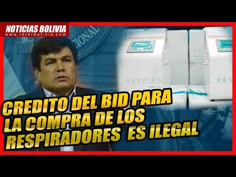 Así Evo Morales Ayma saluda inauguración de obras en Tarija desde Argentina vía llamada telefónica from YouTube · Duration:  3 minutes 40 seconds