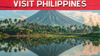 Philippines Travel Site   An Introduction
