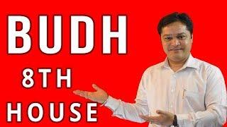 8 budh in 8th house8 house budhremedies for budhlalkitab astrology