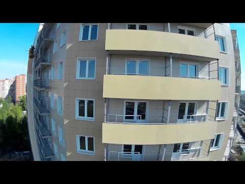 Новостройки в Люберцах, купить квартиру от застройщика