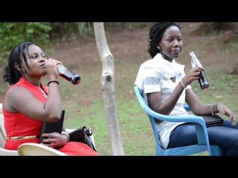 Develop Africa Girls Mentorship Group