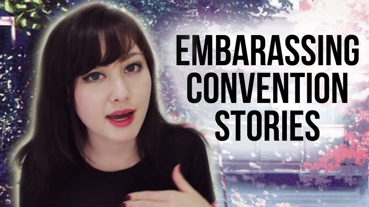 Embarrassing Skirt Stories 114