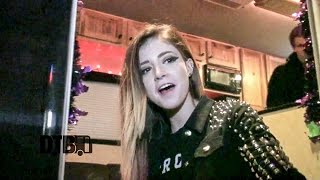 Against The Current - BUS INVADERS Ep. 724