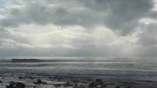 Calming, Relaxing, Soothing Music   Piano and Ocean Waves