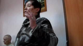видео Обжалование протокола ГИБДД о административном правонарушении